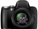 Photography is dead!